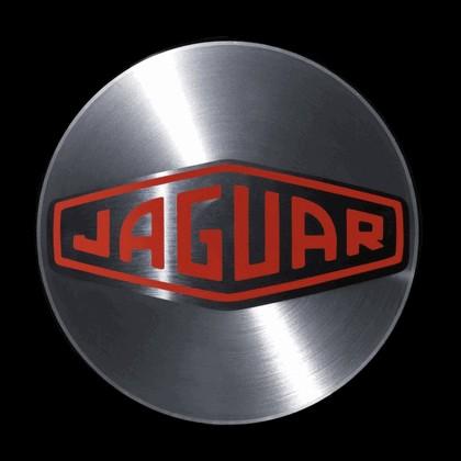 2009 Jaguar XJ Portfolio 12