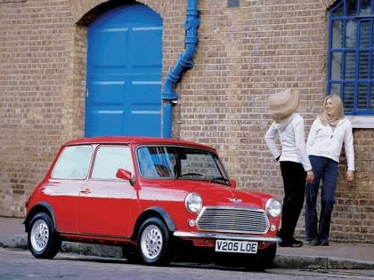 2000 Mini Final Edition 16