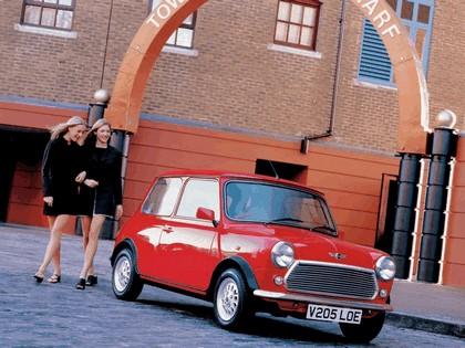 2000 Mini Final Edition 17