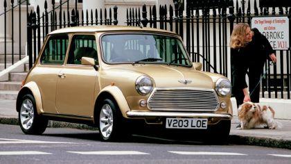 2000 Mini Final Edition 3