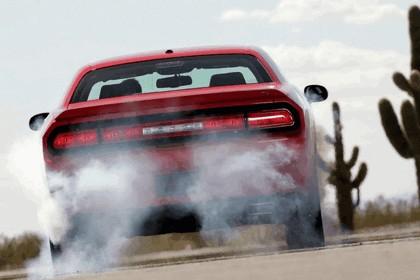 2009 Dodge Challenger RT 12