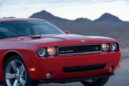 2009 Dodge Challenger RT 15