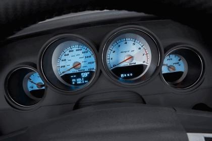 2009 Dodge Challenger RT 26
