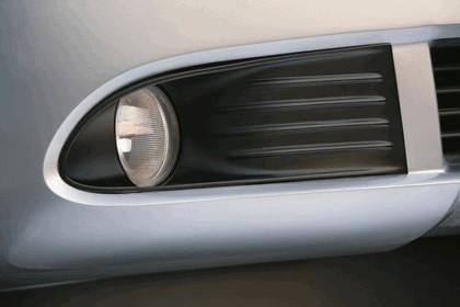 2008 Dodge Journey 18