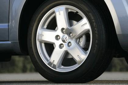2008 Dodge Journey 19