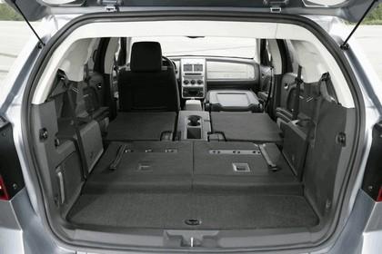 2008 Dodge Journey 20