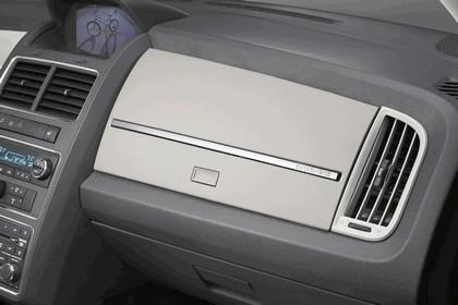 2008 Dodge Journey 23