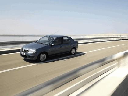 2009 Dacia Logan 22