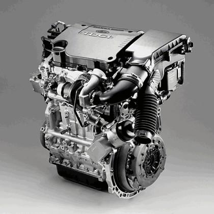 2008 Ford Fiesta 46