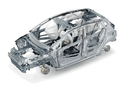 2008 Ford Fiesta 59