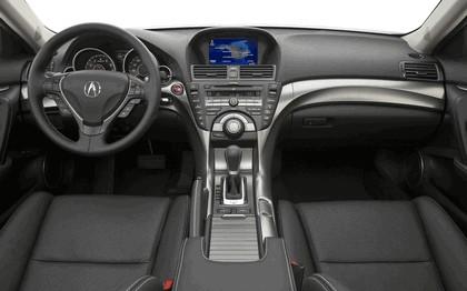 2009 Acura TL 75