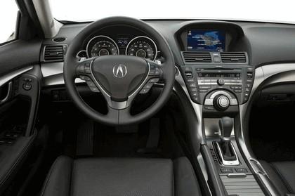 2009 Acura TL 85
