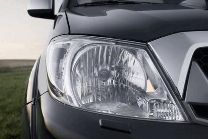 2009 Toyota HiLux 18
