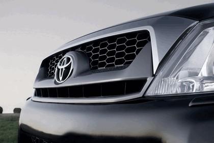 2009 Toyota HiLux 19