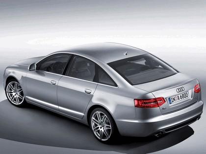 2009 Audi A6 7