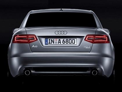 2009 Audi A6 10