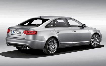 2009 Audi A6 24