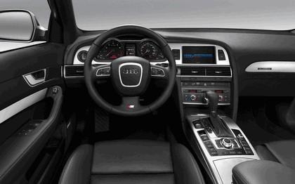 2009 Audi A6 27