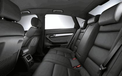 2009 Audi A6 29