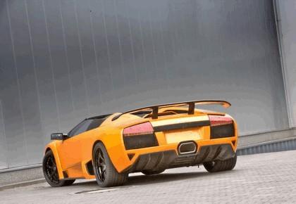 2009 Lamborghini Murcielago spyder by Imsa 6