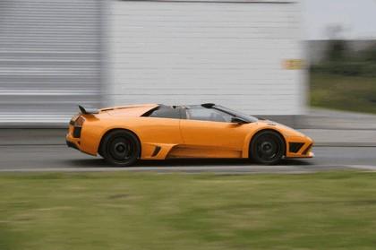 2009 Lamborghini Murcielago spyder by Imsa 7