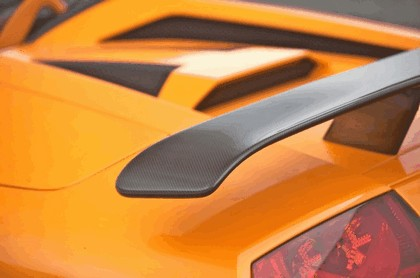 2009 Lamborghini Murcielago spyder by Imsa 10