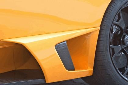 2009 Lamborghini Murcielago spyder by Imsa 13