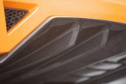 2009 Lamborghini Murcielago spyder by Imsa 14