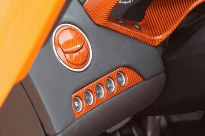 2009 Lamborghini Murcielago spyder by Imsa 15