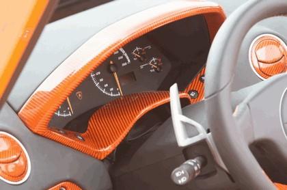 2009 Lamborghini Murcielago spyder by Imsa 16