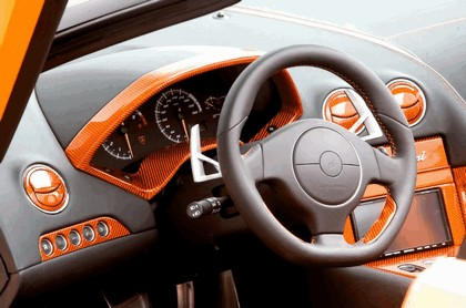 2009 Lamborghini Murcielago spyder by Imsa 17