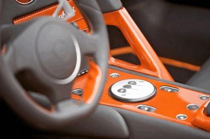 2009 Lamborghini Murcielago spyder by Imsa 18
