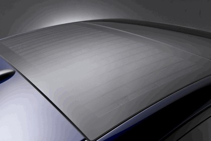 2009 Toyota Prius 13