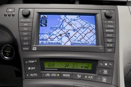 2009 Toyota Prius 58