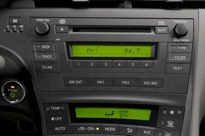 2009 Toyota Prius 59
