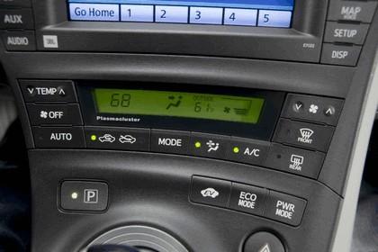 2009 Toyota Prius 60