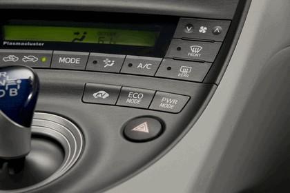 2009 Toyota Prius 61
