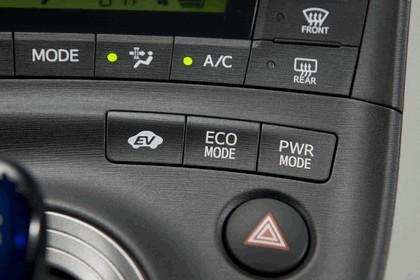 2009 Toyota Prius 62