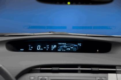 2009 Toyota Prius 65