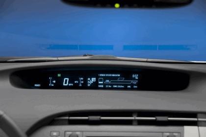 2009 Toyota Prius 66