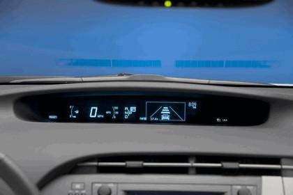 2009 Toyota Prius 68