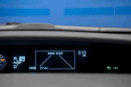 2009 Toyota Prius 70