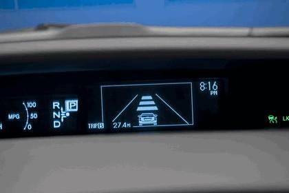 2009 Toyota Prius 78
