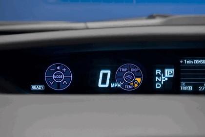 2009 Toyota Prius 83