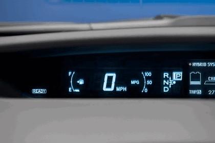 2009 Toyota Prius 85