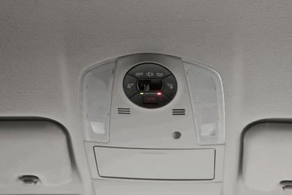 2009 Toyota Prius 92