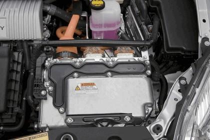 2009 Toyota Prius 109