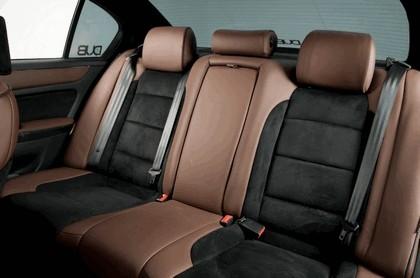 2009 Hyundai Genesis sedan by DUB Magazine 9