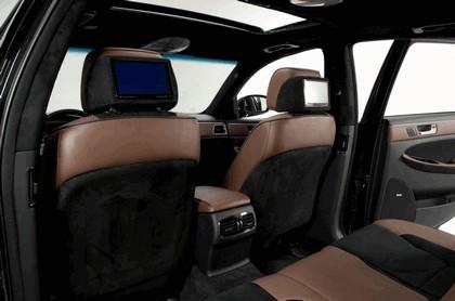 2009 Hyundai Genesis sedan by DUB Magazine 10