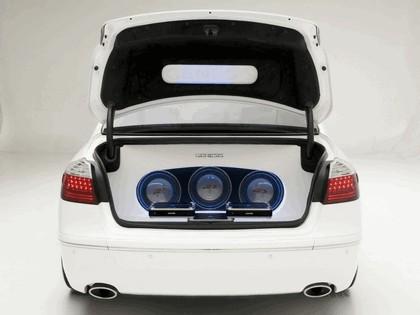 2009 Hyundai Genesis sedan by DUB Magazine 19